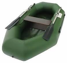 <b>Надувная лодка STREAM</b> Стрим-<b>1</b>,<b>5</b> — купить по выгодной цене ...