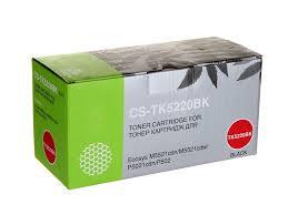 🤑 Very <b>Картридж cactus CS</b>-<b>TK5220BK</b>