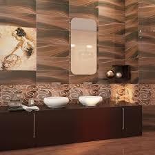 <b>Керамическая плитка</b> Arabeski <b>Gracia</b> Ceramica — купить в ...