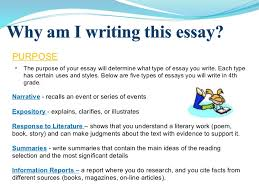 what is the purpose of an essay  wwwgxartorg our sole purpose of this essay writing contest is to discover the essay writing powerpoint