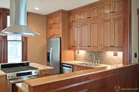 Honey Maple Kitchen Cabinets Cabinet Honey Maple Kitchen Cabinet Image Honey Maple Kitchen