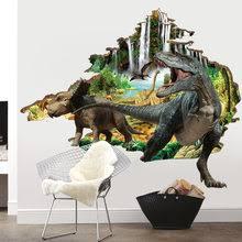 Popular <b>Background Dinosaur</b>-Buy Cheap <b>Background Dinosaur</b> ...