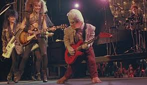 Image result for howard the duck