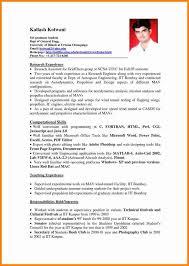 7 student resume samples no experience debt spreadsheet student resume samples no experience f646d5167a7cf47af340fa123ec9519b jpg