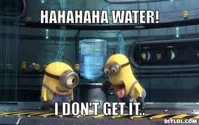 Water-Lol.jpg via Relatably.com