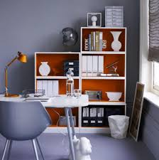 home office painting ideas home office paint ideas for good paint color ideas for home office best colors for home office