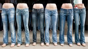 Znalezione obrazy dla zapytania Jeans