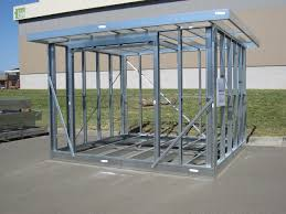 Steel Framed House Plans   Best Home Interior and Architecture    Steel Frame Homes Plans Australia