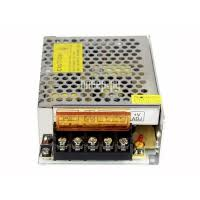 <b>Блок питания Rexant</b> 110-<b>220V</b> AC/5V DC 4А 20W IP23 200-036-5