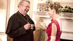 the alchemist s secret summary father brown season episode  father brown the