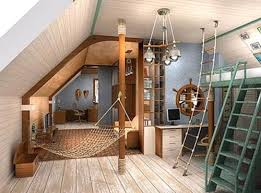 kids bed rooms amazing children bedroom designs with marine ocean theme without using ship shaped amazing kids bedroom