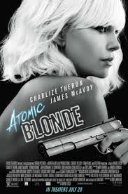 <b>Atomic Blonde</b> - Wikipedia