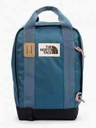 Купить <b>рюкзаки The North Face</b> 2020 в Москве с бесплатной ...