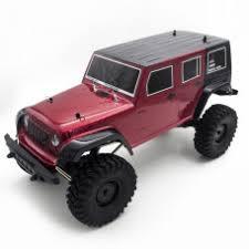 Купить <b>Радиоуправляемый краулер HSP Rock</b> Racer 4WD 1:10 ...