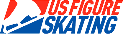 desert ice skating club of arizona sanctioned by us figure skating