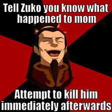 Avatar Ozai Quotes. QuotesGram via Relatably.com