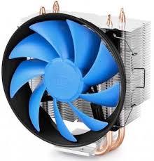 <b>Кулер Deepcool GAMMAXX</b> 300R – купить в интернет-магазине ...