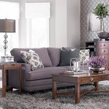 Upholstery Living Room Furniture Small Sofa Custom Upholstery Bassett Furniture