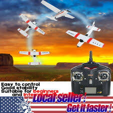 <b>XK</b> Hobby RC Helicopter Models & Kits for sale | eBay