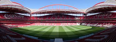 Image result for estadio 24 setembro bissau