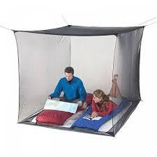 <b>Москитная сетка Sea To Summit</b> Mosquito Net Doble - цены ...