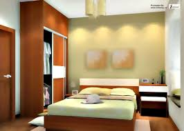 simple indian houses images bedroom designs homes modern teen bedroom simple modern bedroom design
