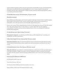 Resume Writer Dfw   Resume Builder Lsu