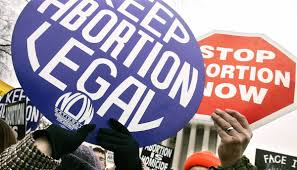 abortion and women s rights in the usa the gw post