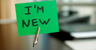 the benefits of becoming a first time lance writer flexjobs