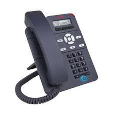 <b>Avaya</b> J129 IP PHONE GLOBAL NO <b>POWER</b> SUPPLY 700512392