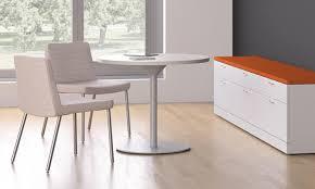hon flock aesthetic hon office chairs