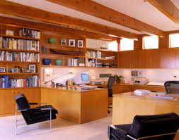 home design tips basement remodeling basement office design