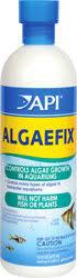 <b>средство</b> для <b>борьбы</b> с водорослями в <b>аквариумах</b> algaefix по ...