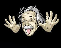 Le petit sondage scientifique de Mr, Einstein - Page 2 Images?q=tbn:ANd9GcSIfvdfxJwj7dJnRN1gezo19DxQweSyVo8Cy2jYFmME_0Yj9VxYqQ