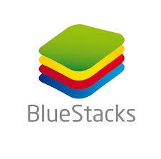BlueStacks App Player 2.3.41.6024 Download Last Update