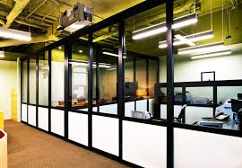 classic glass office cabin partitions cheap office partitions