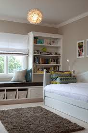 bedroom layout small room tineke triggs contemporary bedroom     contemporary bedroom