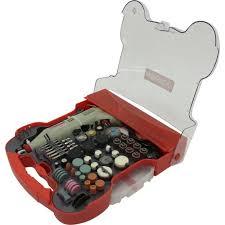 <b>Гравер электрический</b> (дремель) <b>ЗУБР ЗГ</b>-<b>130ЭК</b> H172 — купить ...