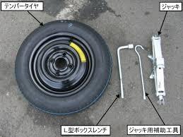 「車載工具」の画像検索結果
