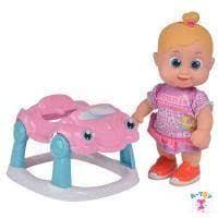 Купить <b>Bouncin</b>' <b>Babies</b> в интернет магазине с доставкой по России