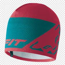 <b>Шапка</b>-<b>шапочка Dynafit Leopard</b> Logo Повязка на голову, <b>шапочка</b> ...