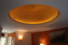ceiling dome with led lighting bedroom ceiling domes with lighting