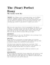 racism in america essay outline   essay topicsthe struggle with racism in america essay sample
