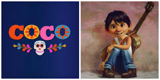 Image result for coco 2017