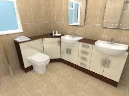 bathroom design for antonio bedford bathroom corner furniture