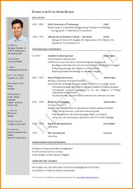 resume template printable templates online fill blank 79 wonderful blank resume templates for microsoft word template