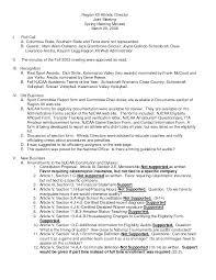 athletic director resumeathletic director resumes