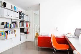 converting a bedroom into a closet wardrobe traditional with atlanta closet closet design comforter and bedding atlanta closet home office