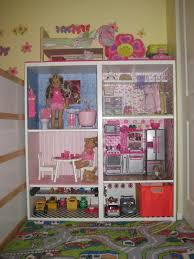 1000 images about american girl doll size crafts fun on pinterest ag dolls american girl dolls and american girl dollhouse american girl furniture ideas