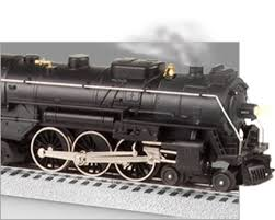 Lionel <b>Trains</b>: World's Best Model <b>Trains</b> & Railroad